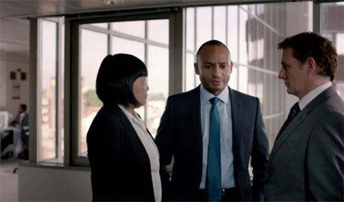 EXCLUSIVE: Slater & Gordon advert damns HR