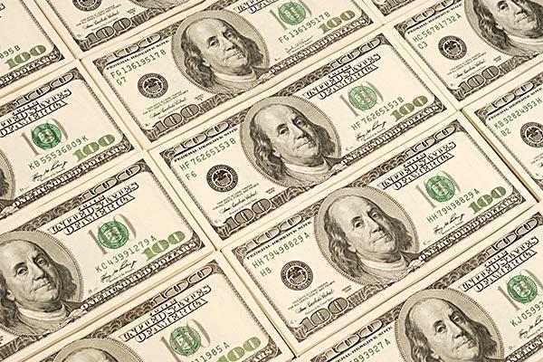 Rec start-up raises $30m investment