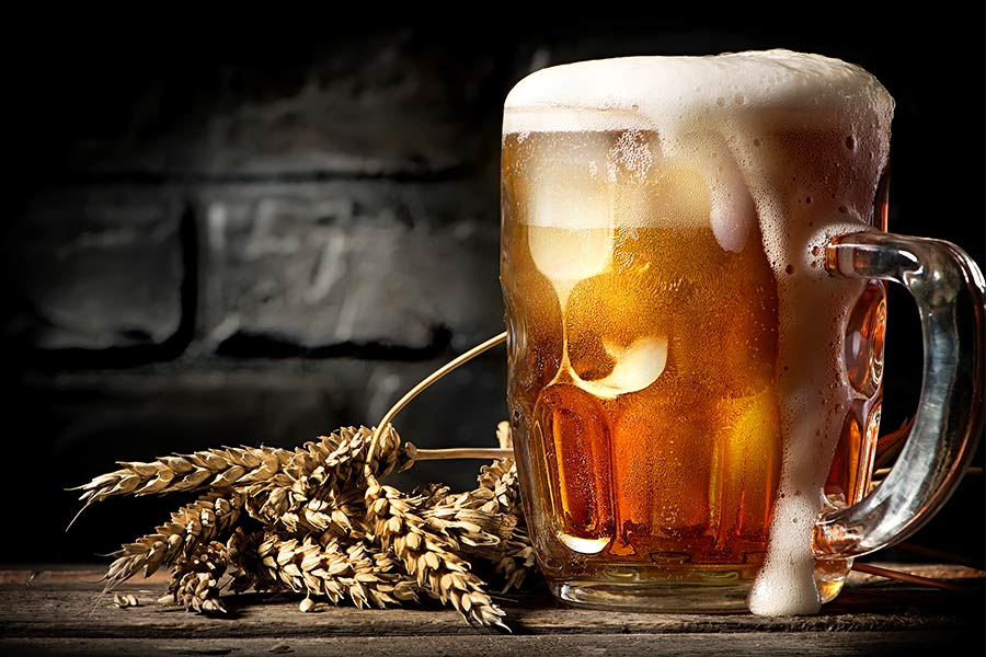 National museum seeks beer historian