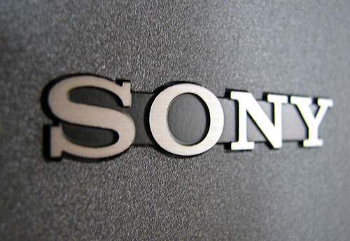 Sony cuts jobs in entertainment division