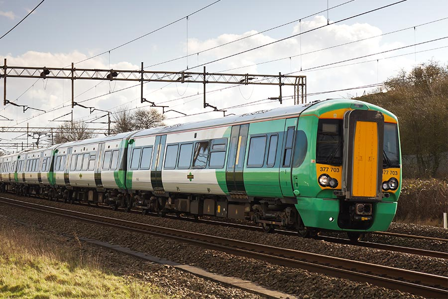 The Southern Rail ultimatum: 'Accept changes or be sacked'