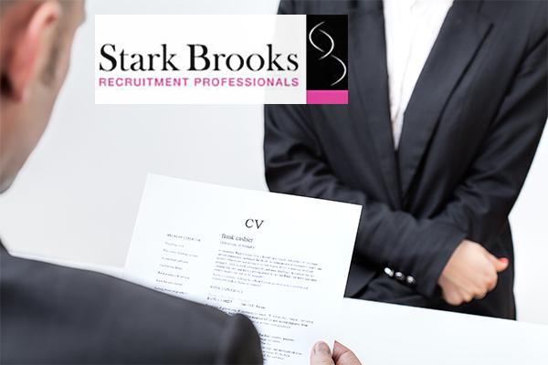 10 most outlandish CV hobbies revealed