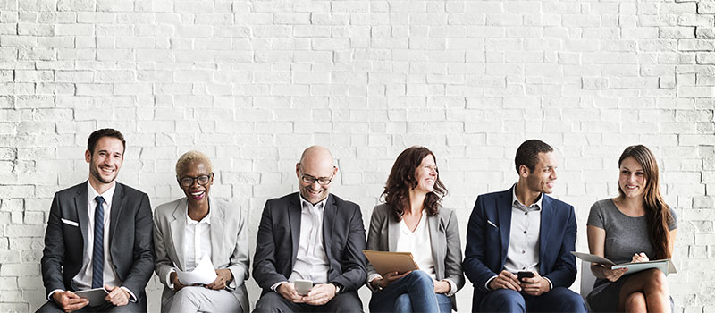 8 Steps to Engage Great Candidates