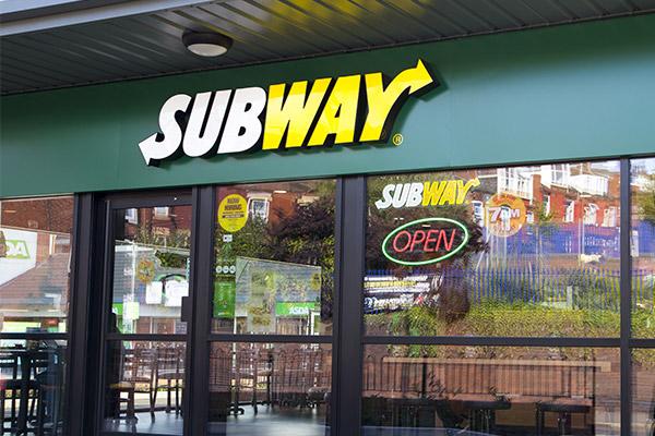 subway operations