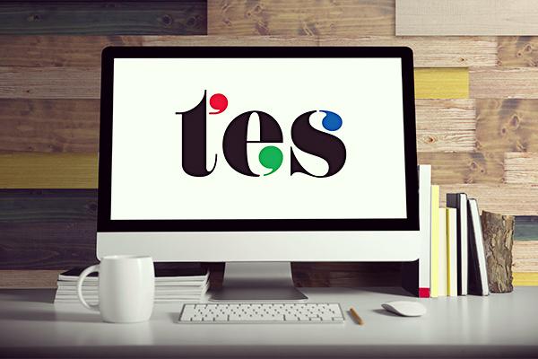 TES Global simplifies teacher recruitment
