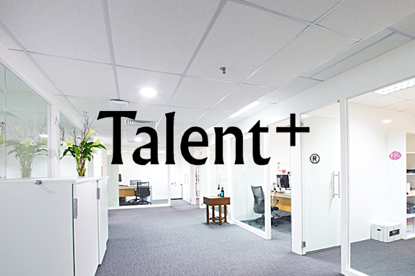 Talent Plus appoints Chief Information Officer