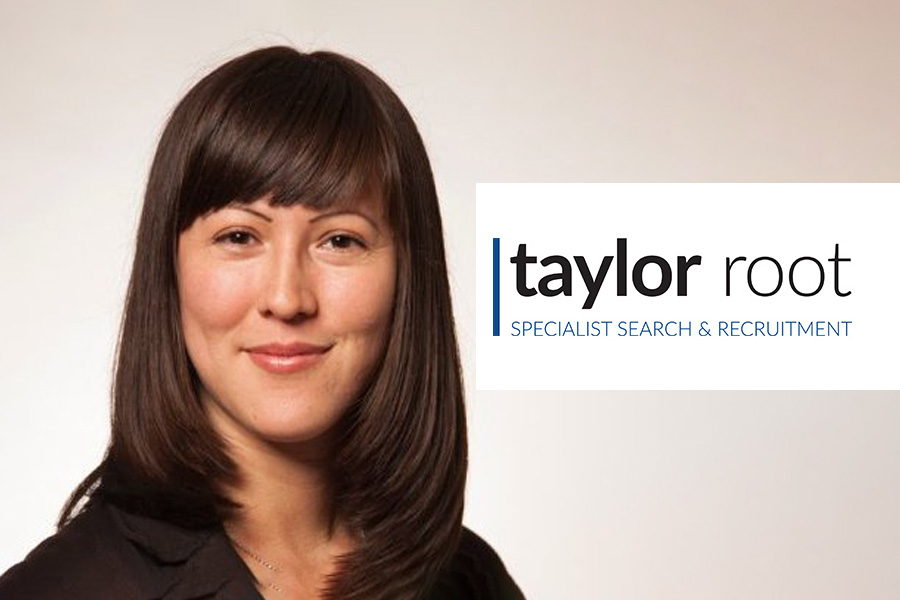 Taylor Root appoints US Director