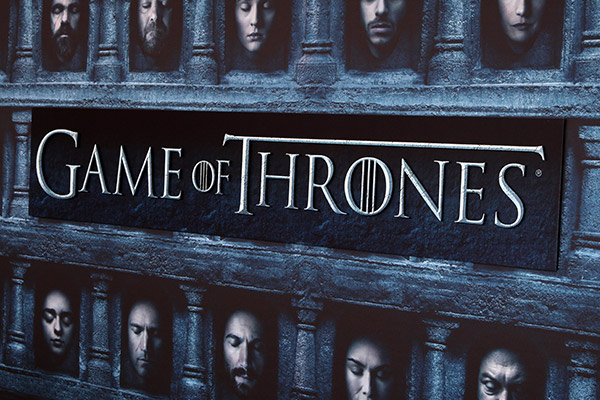 Company gives employees day off to watch Game of Thrones premiere