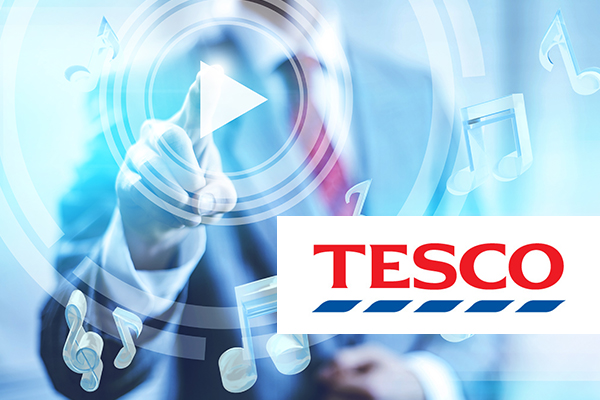 Tesco staff owed £10m from Blinkbox agreement