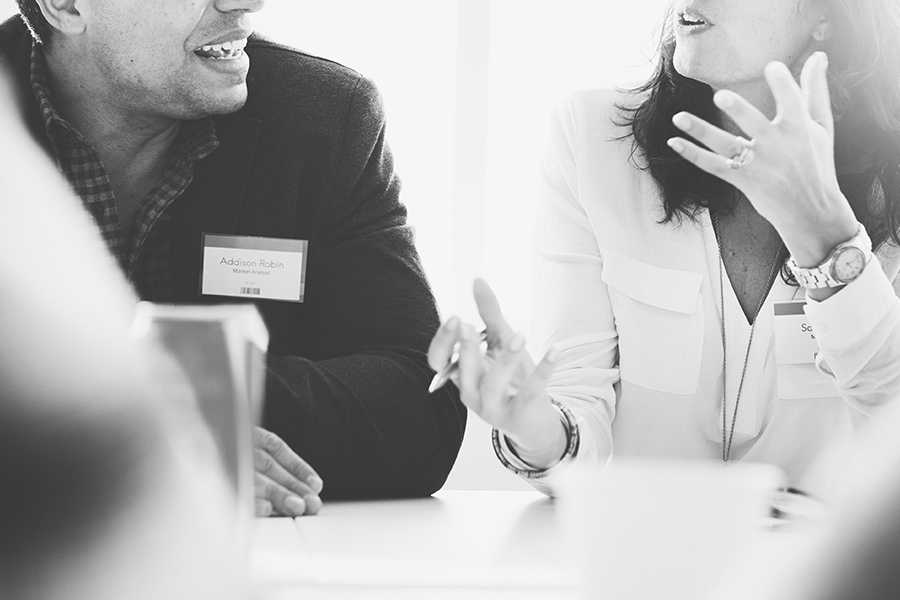 HR leaders across the globe share their valuable insights
