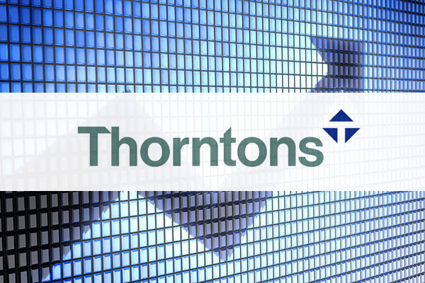 Thorntons Law hires Head of HR