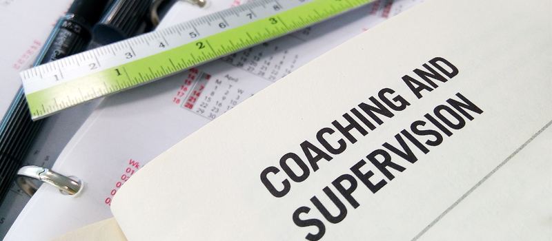 The Importance of Coaching Supervision for Internal Coaches and Internal Coaching Functions