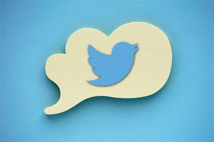 The top 20 accounts HR should follow on Twitter