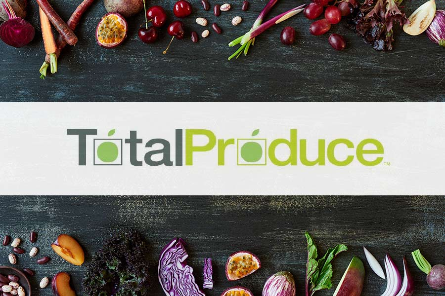 Total Produce appoints new Organisational Development Director