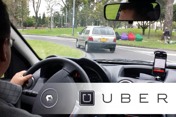 Uber vagy nem Uber?