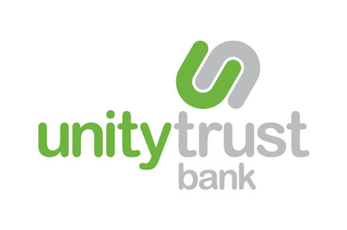 First Unity Trust Bank apprentices given full contracts