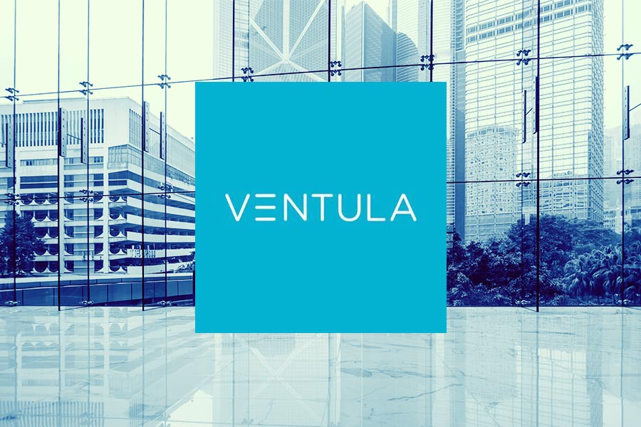 Ventula Consulting appoints Head of Digital
