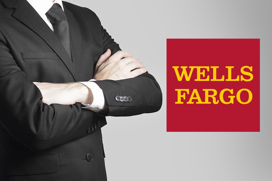 Wells Fargo CEO resigns, replacement named