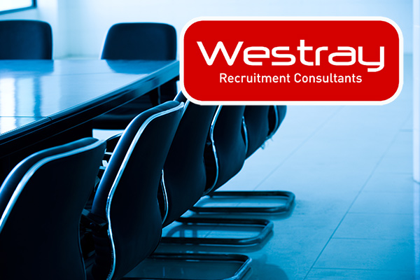 Westray Recruitment Consultants names new Executive Director