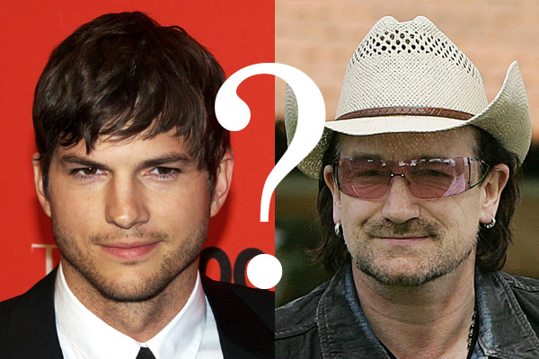 What does this rec firm have in common with Ashton Kutcher & Bono?