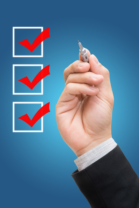 Looking for appraisal software can be challenging hr for What do appraisers look for
