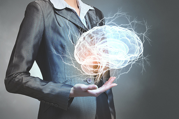 Why HR needs to study neuroscience