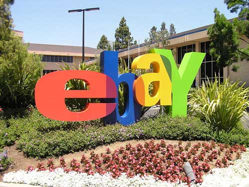 eBay fined millions for anti-competitive hiring