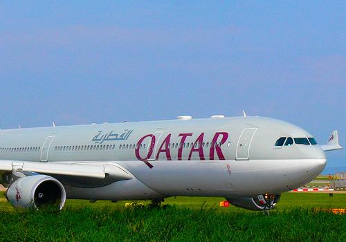 Qatar Airways denies that staff require permission to marry
