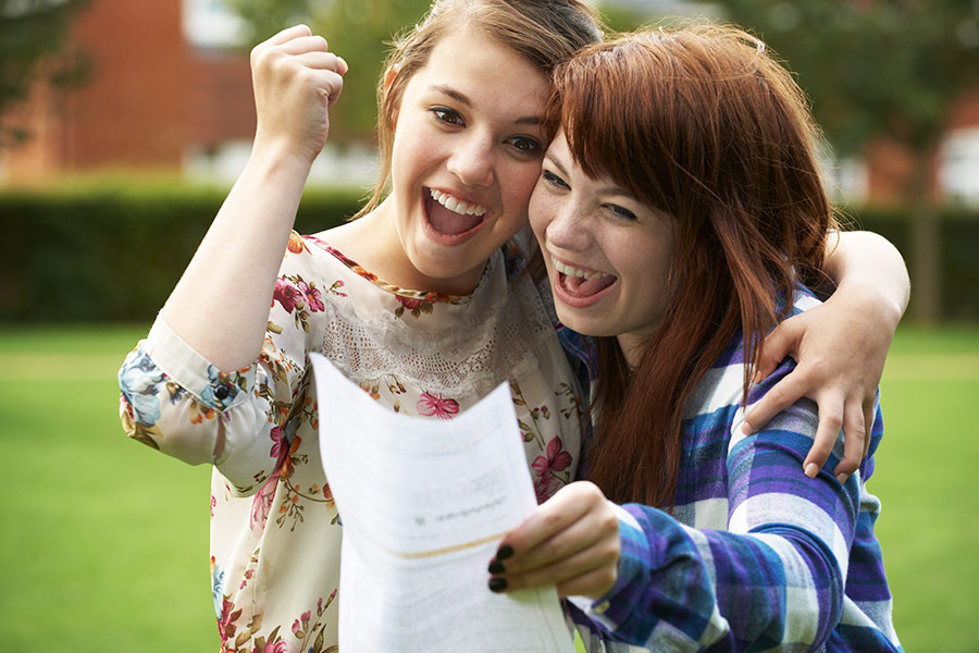 Concern for digital skills shortage exacerbated by A-level results