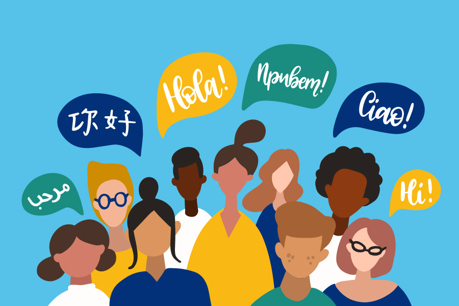 Does your accent affect your leadership credibility?