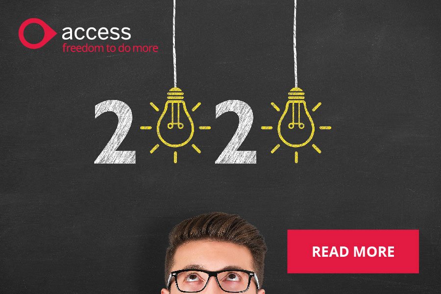 Kickstart 2020: The 4 big HR challenges you CAN overcome