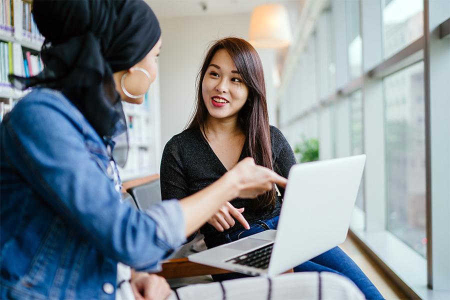 How to design an appraisal process