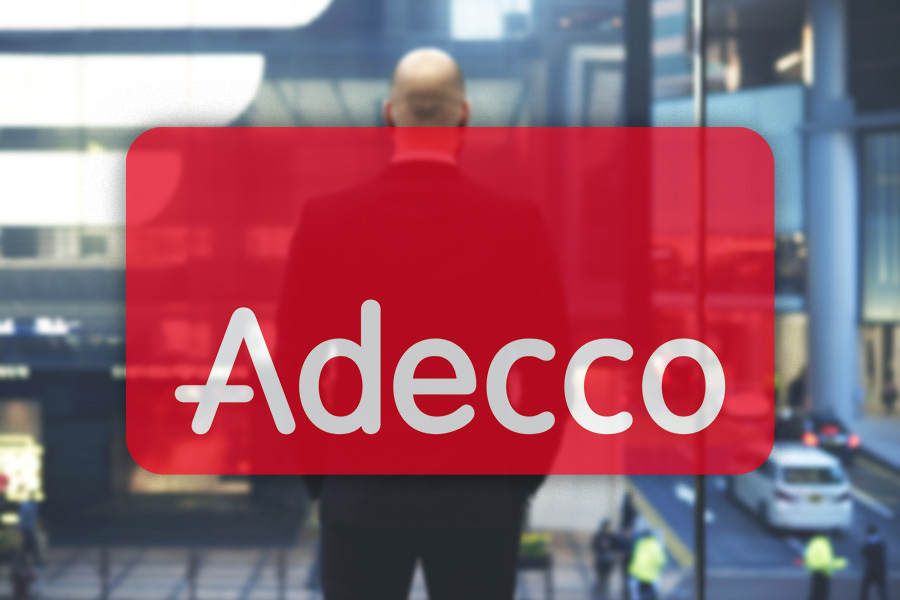 Adecco launches 4th 'CEO for One Month' initiative