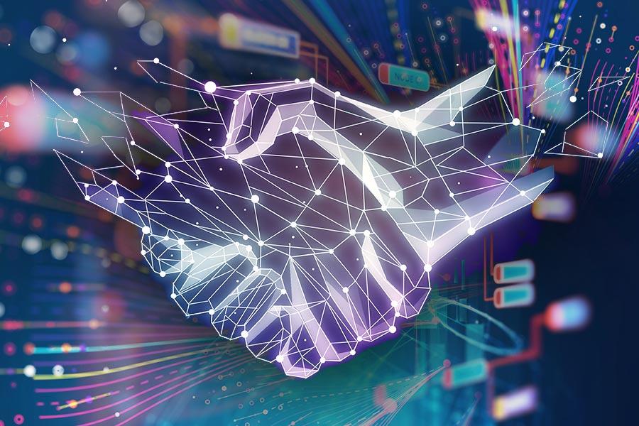 Adzuna and ONS announce data sharing partnership