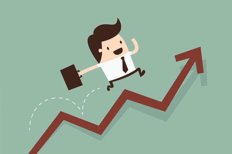 Salaries struggle to match 2014's record high