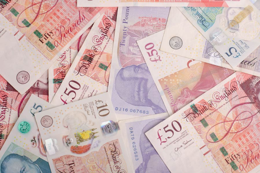 HMRC won't treat rec firms differently, warns expert