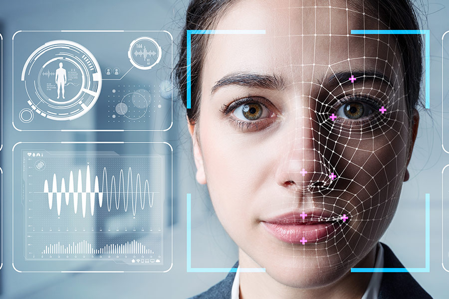 Could AI soon decide your job fate?