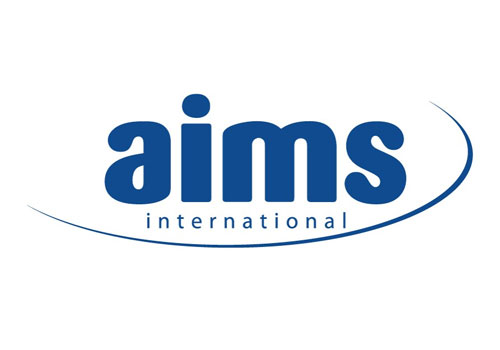Executive search - AIMS International Finland