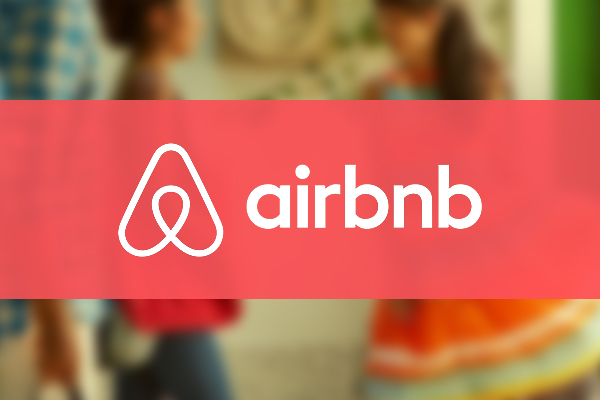 Airbnb's Chief HR Officer becomes Chief Employee Experience Officer