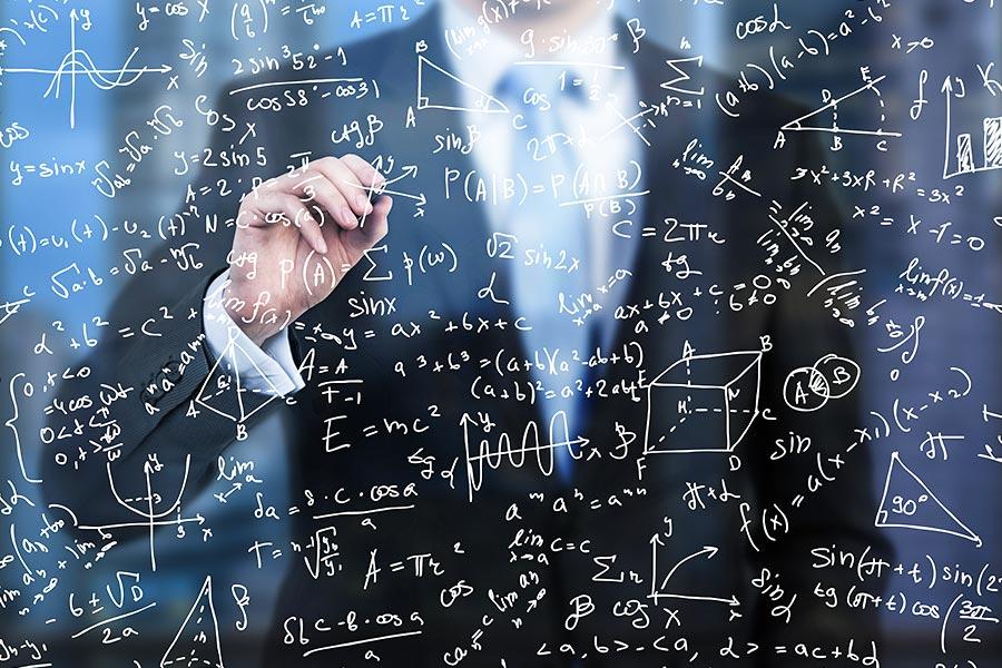 8 in 10 jobseekers adapt CVs to get past algorithms