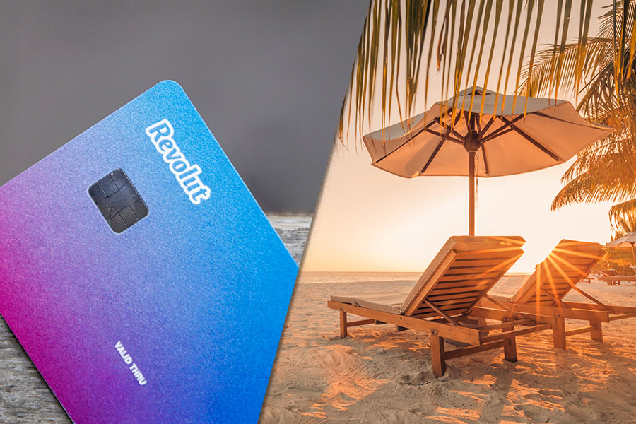 Revolut's VP of People connects better flexibility with engagement