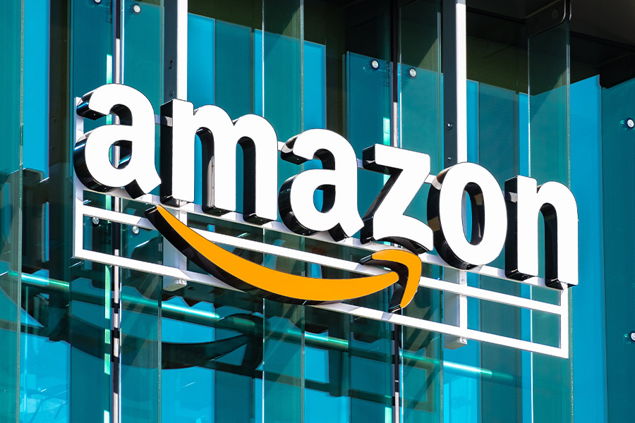 Amazon gives leaders a lesson in poor corporate comms