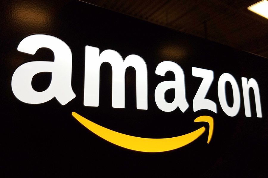 Amazon recruiter did THIS to hire diversely & it totally failed