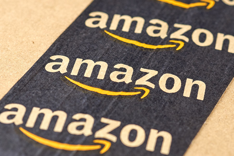 Amazon recruiter reveals main attribute they look for