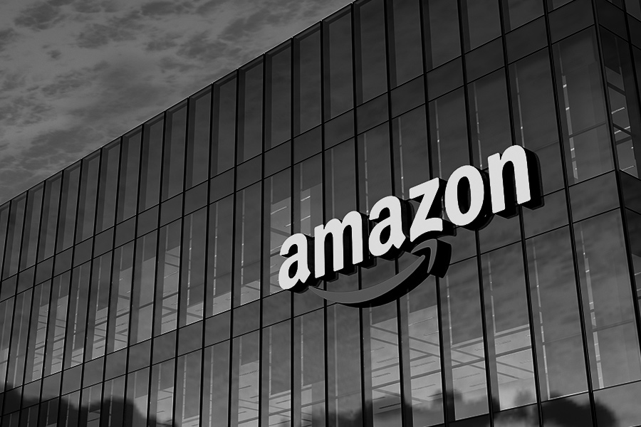 Amazon worker's miscarriage puts focus on workplace pregnancy policies