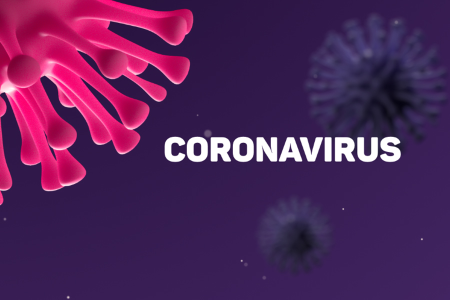 Is Coronavirus affecting your recruitment process?