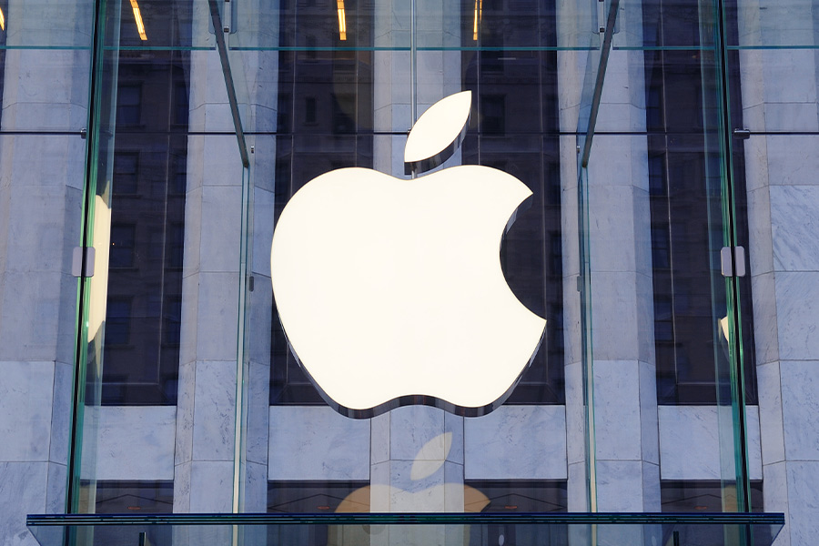 Apple delays return to work, here's why leaders should take note