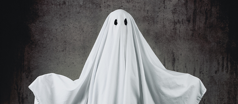 We have to stop the practice of professional ghosting