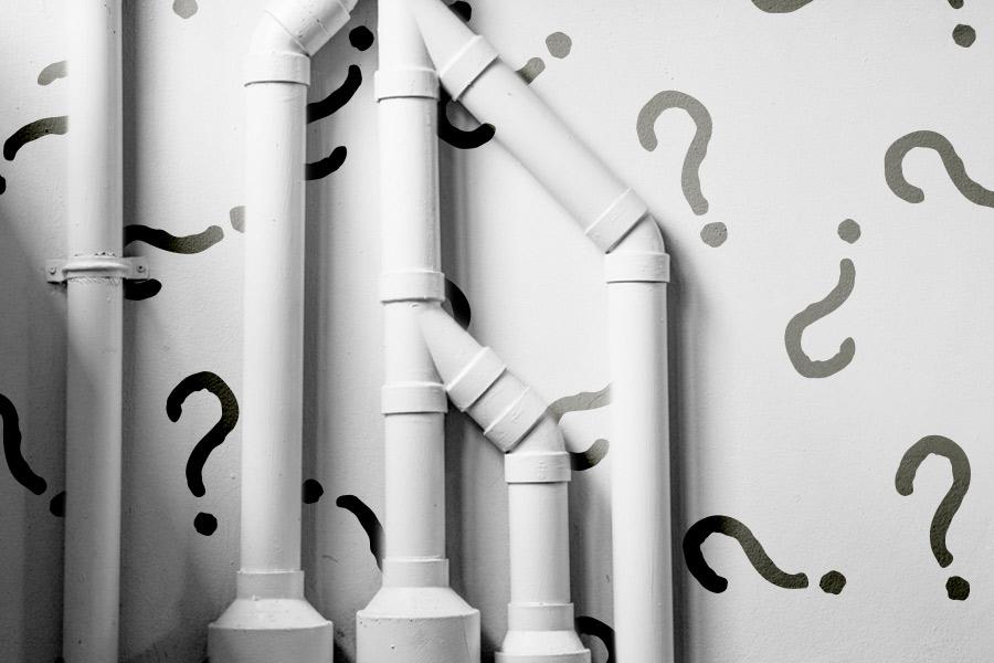APSCo: Jobs growth but pipelines uncertain