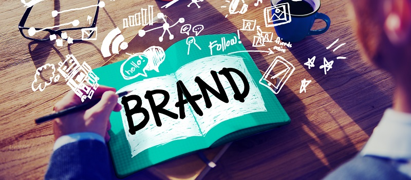 Are your staff true brand ambassadors?